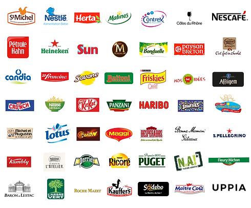 fidmarques_partner_brands
