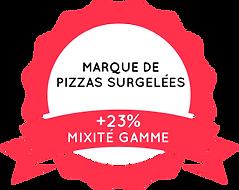 pizza_case