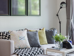 The Good Life. Makeover Thinking For Your Home