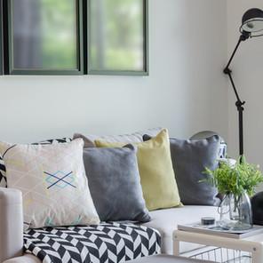 Living Room Design Tips For 2019