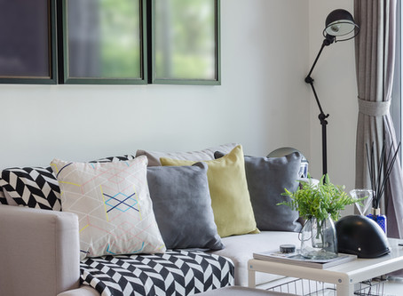 How to quit fast homewares