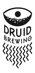 logo_druid_schrift.jpg