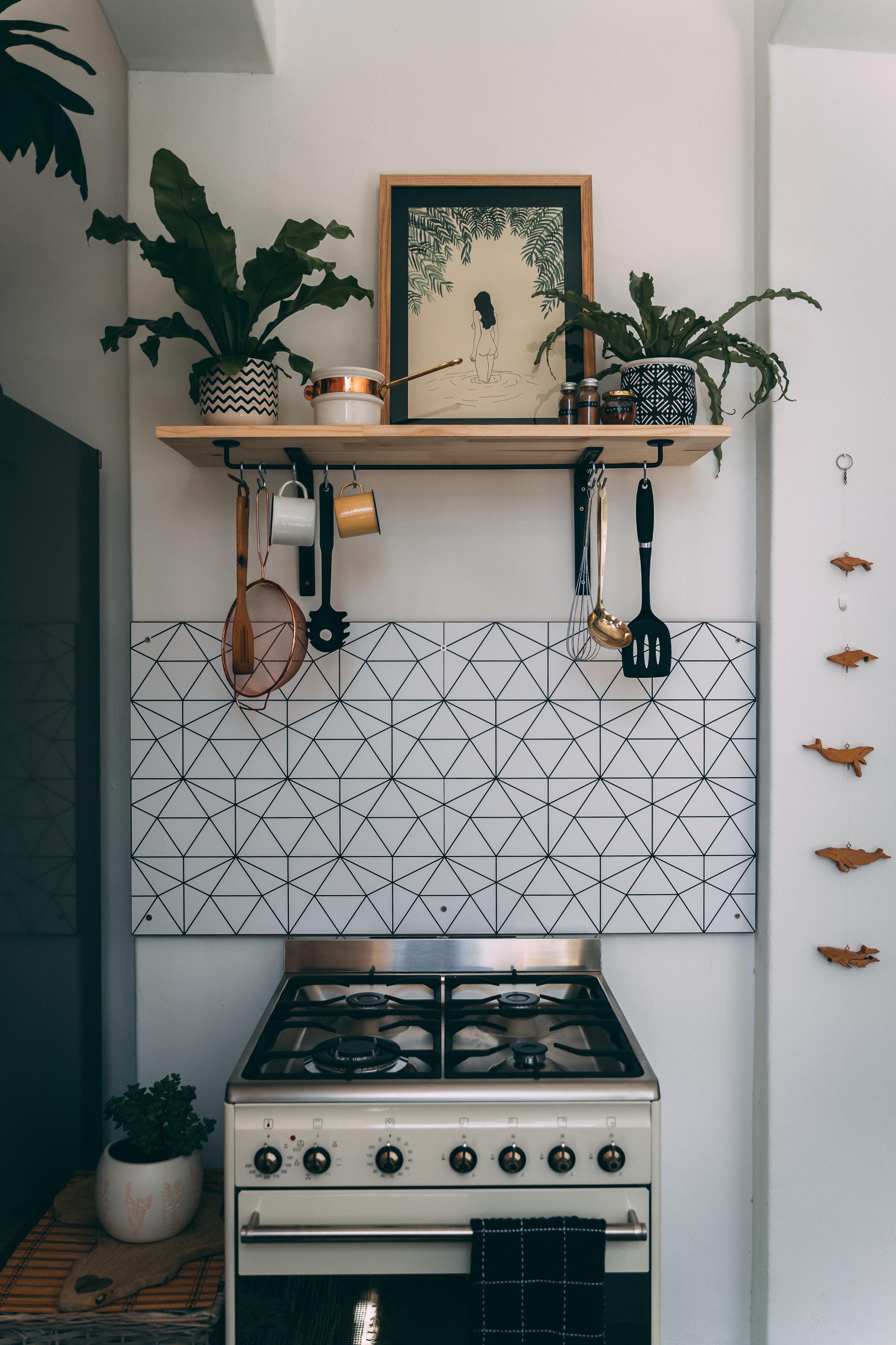 kitchen-room-design-4099350