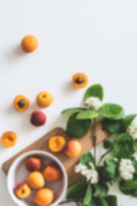 apricot-background-blossom-1028598.jpg