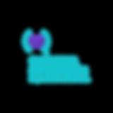 Logo_CatarinaRodrigues_HealthCoach_RGB-0