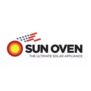 Sun Oven From A-Z
