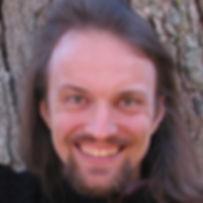 Dr. Leo Sharaskin