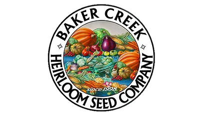 baker-creek-heirloom-seeds.jpg