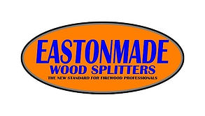 Eastonmade Wood Splitters