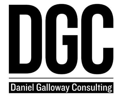 DGC_JPG_edited_edited_edited_edited.jpg