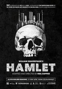Hamlet-Live-Reading-Poster-A4%20POSTER%20FINAL_edited.jpg