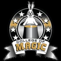 com-logo-400x400-150x150.png
