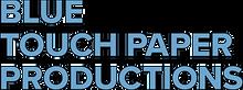 BTTP logo.png