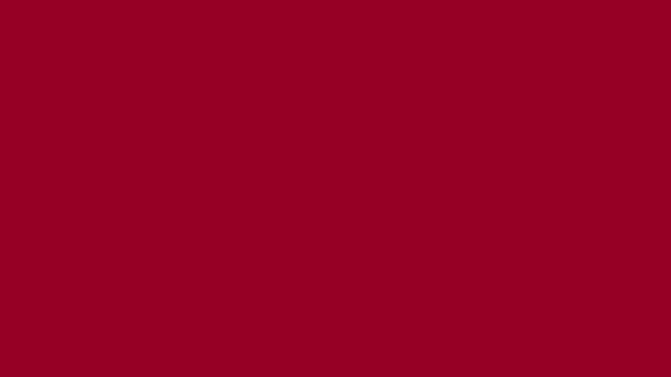 Rouge Cerise Ep.19 mm €/m2
