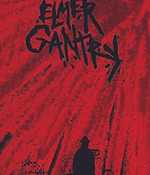 Casting Announced for Signature Theatre's Elmer Gantry
