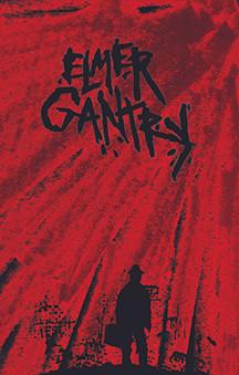 Elmer_Gantry_Poster_web.jpg