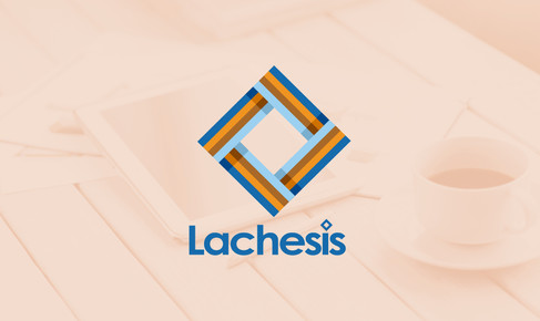 Logo Lachesis