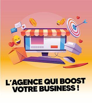 mobile bo design metz luxembourg thionvi