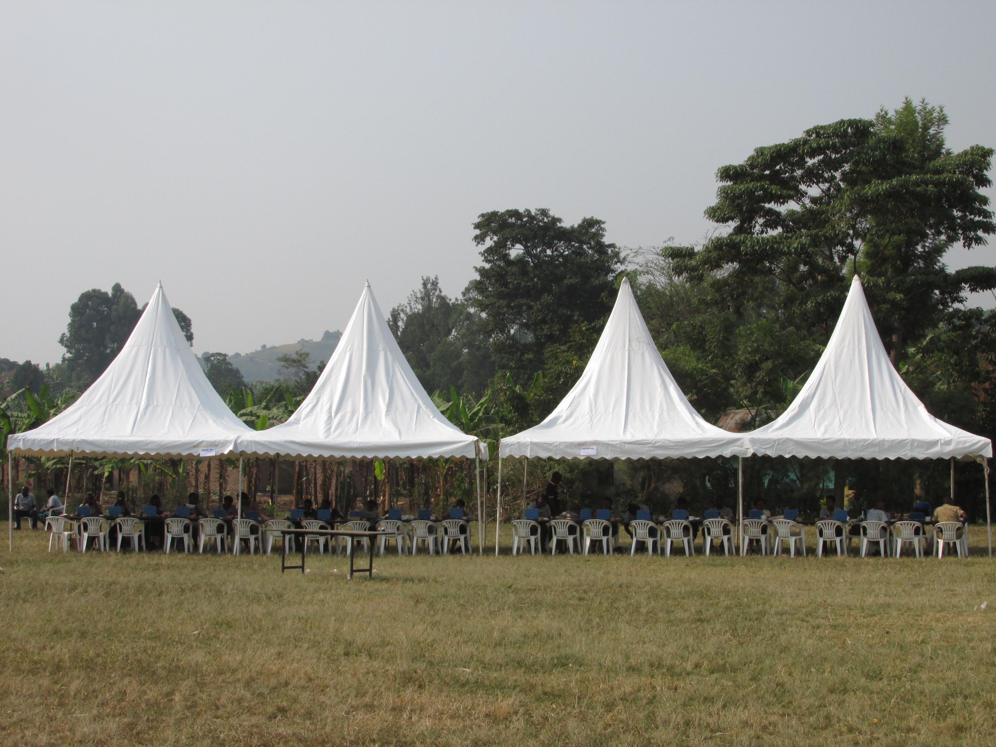 SW Uganda 2