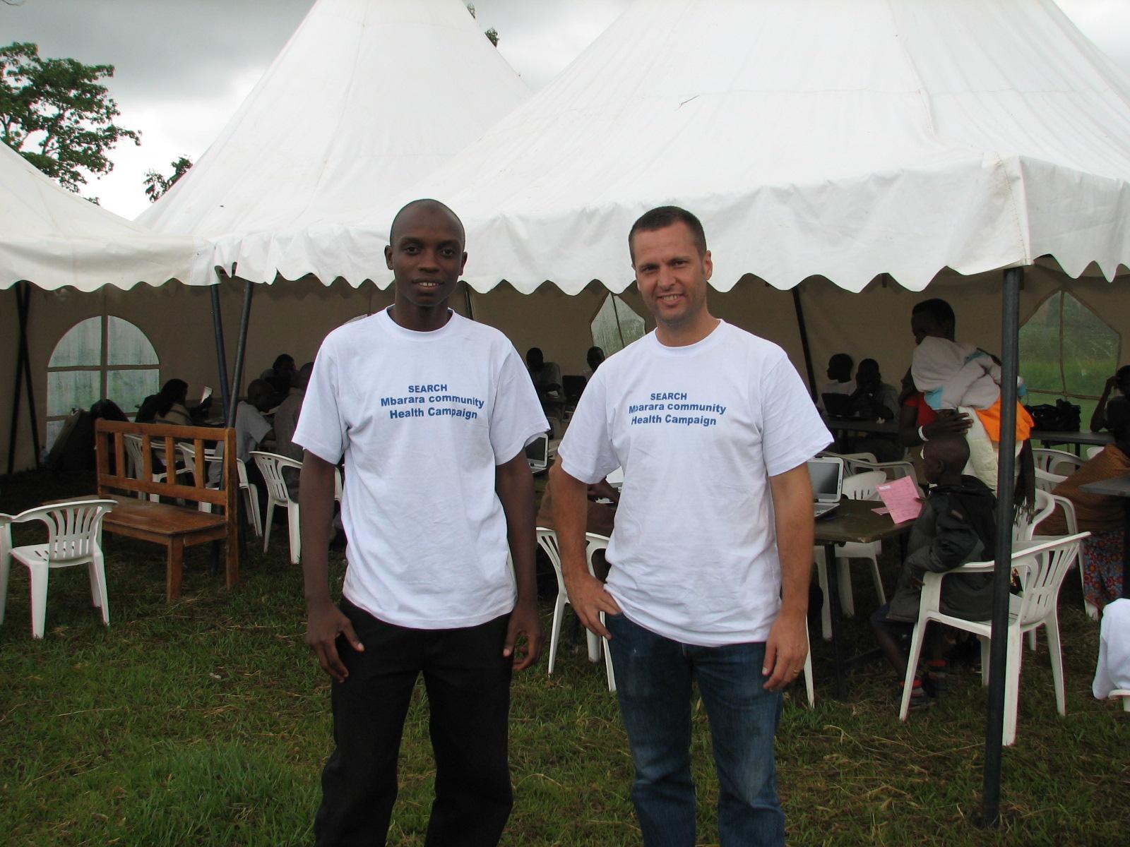 SW Uganda 3