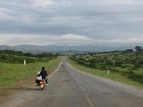 long.road.jpg