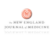 logo_New_England_Journal_of_Medicine-1.p