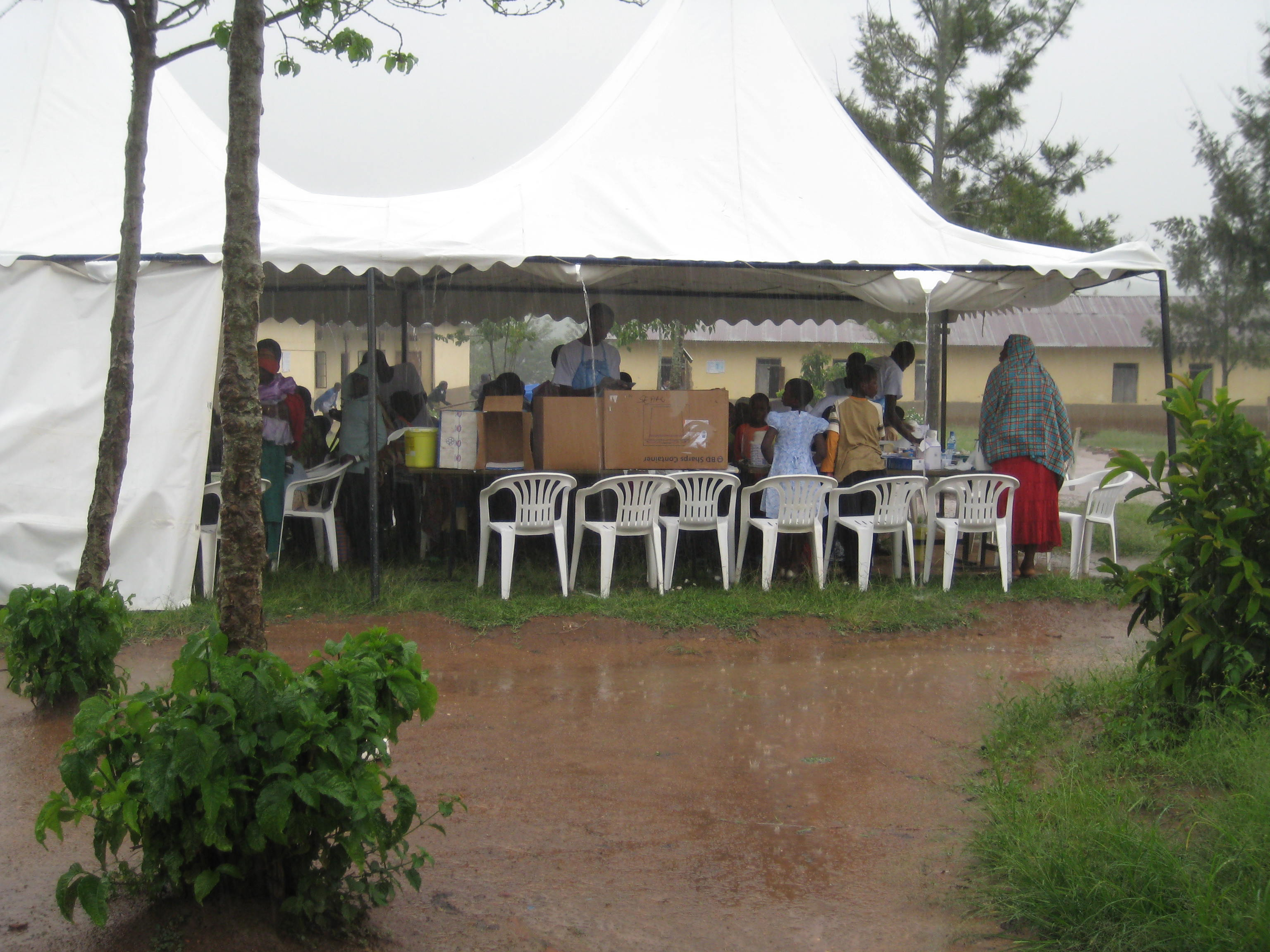 SW Uganda 9