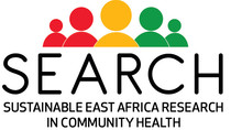 SEARCH Mentioned in NIH statement on World AIDS Day 2014