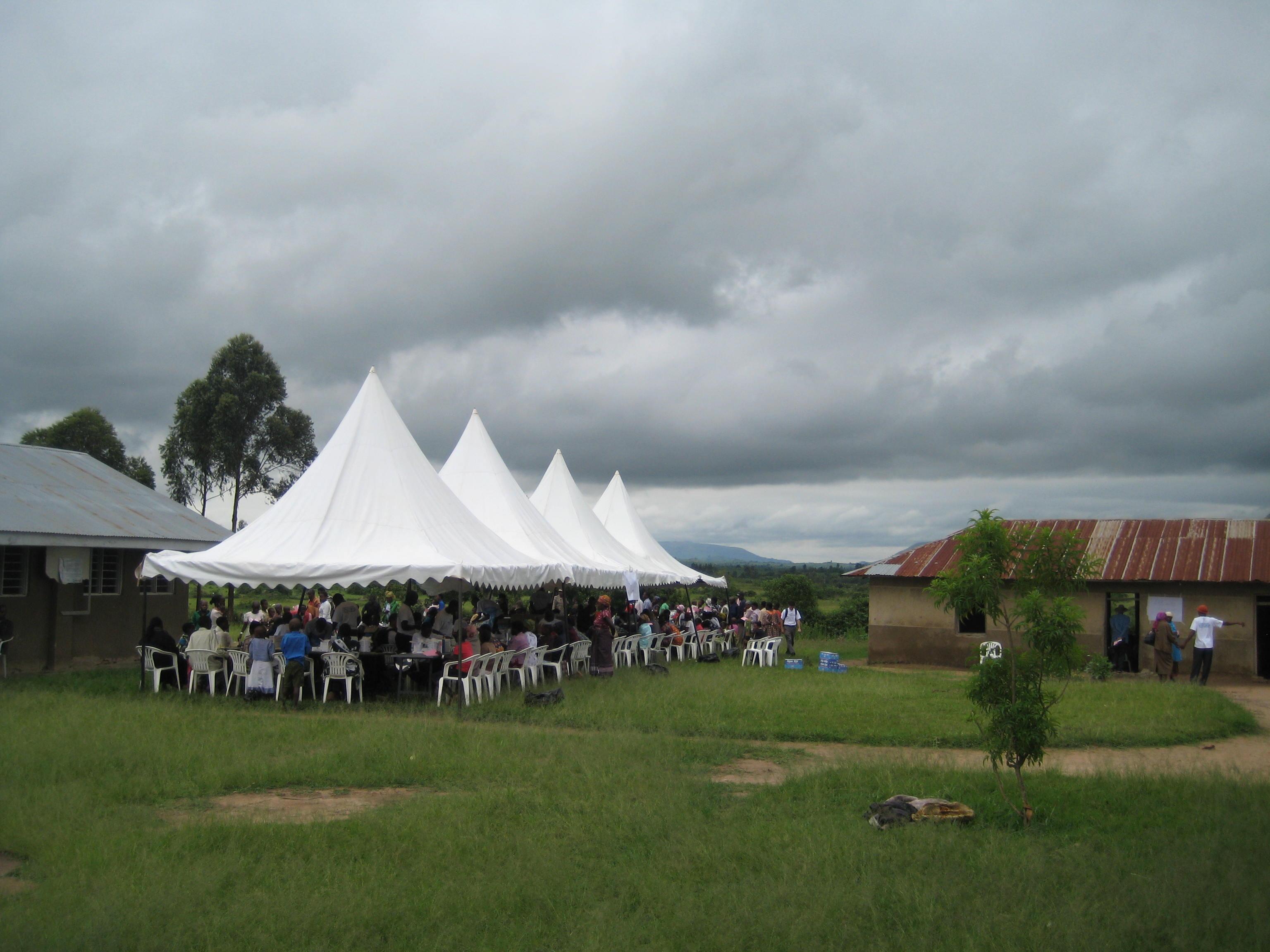 SW Uganda 8