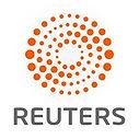REUTERS.logo.jpg