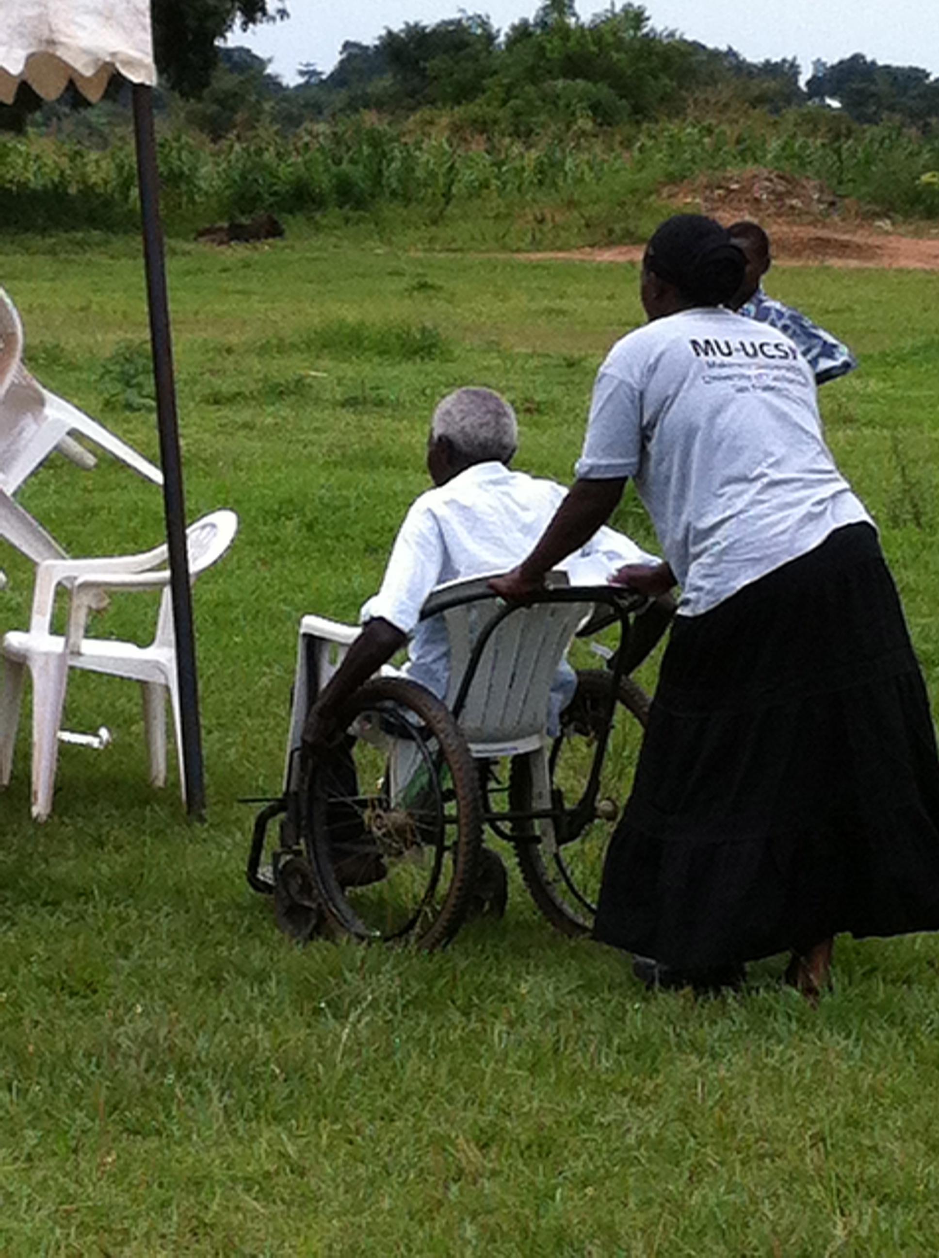 Eastern Uganda 5
