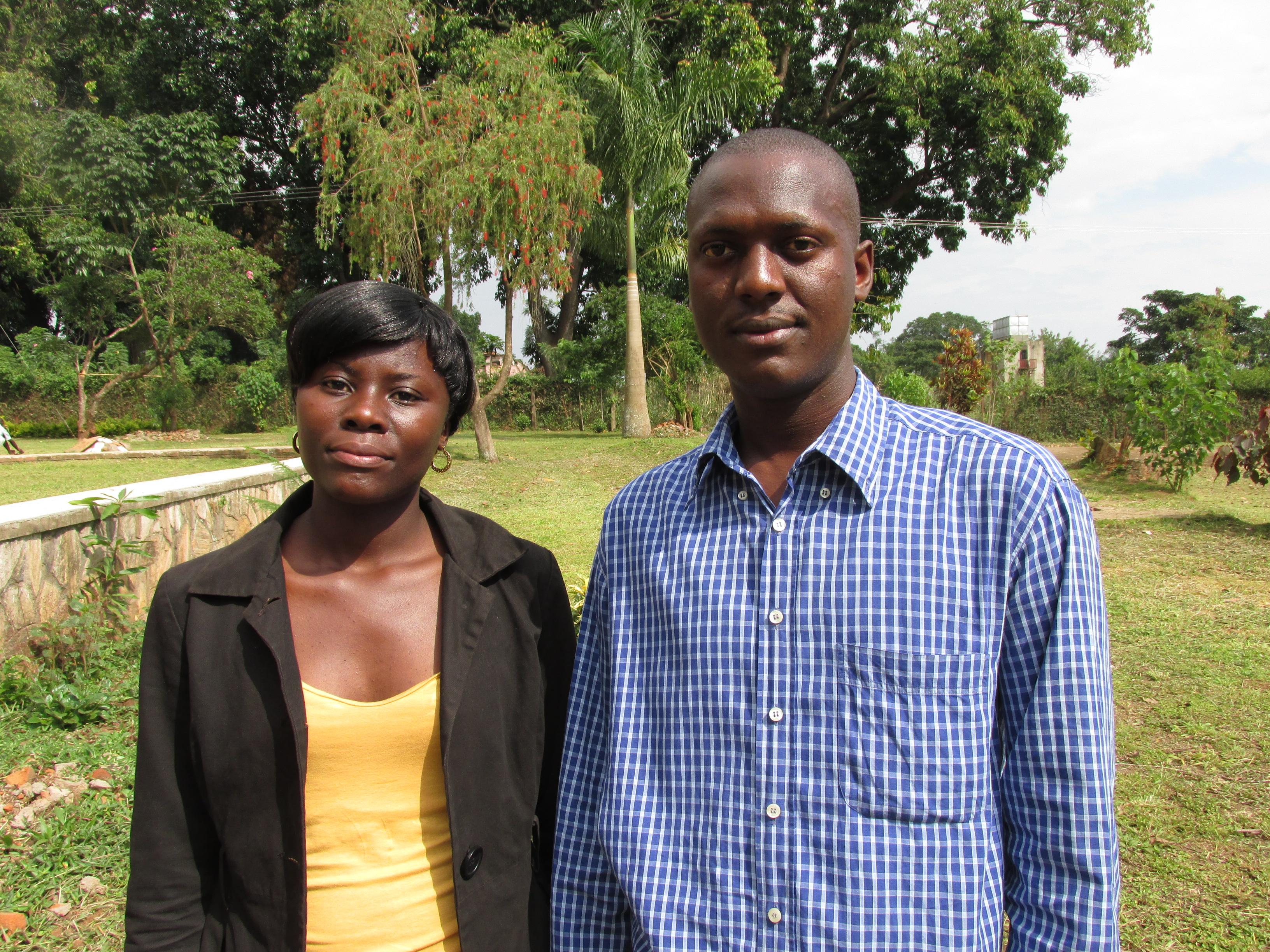 Eastern Uganda 13