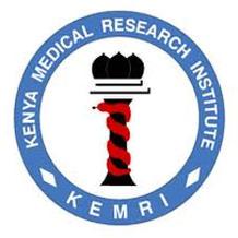 Kenya Medical Research Institute