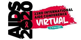 aids2020-logo-1024x512-1.jpg