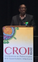SEARCH Presents Intervention Results Showing 27% Reduction in Mortality among HIV infected Men at CR