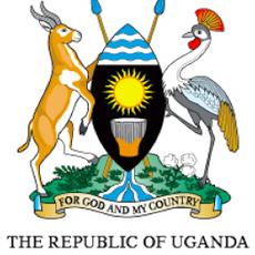 Uganda Ministry of Health
