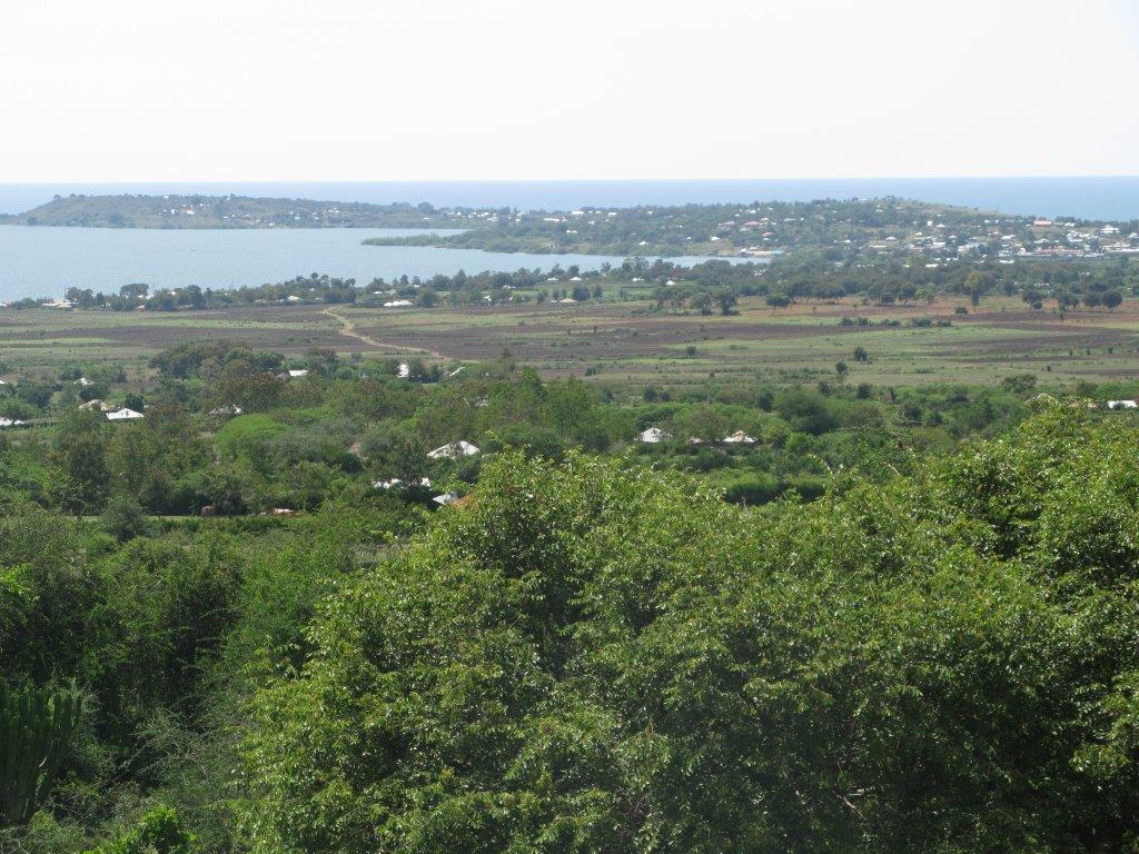 Kenya 14