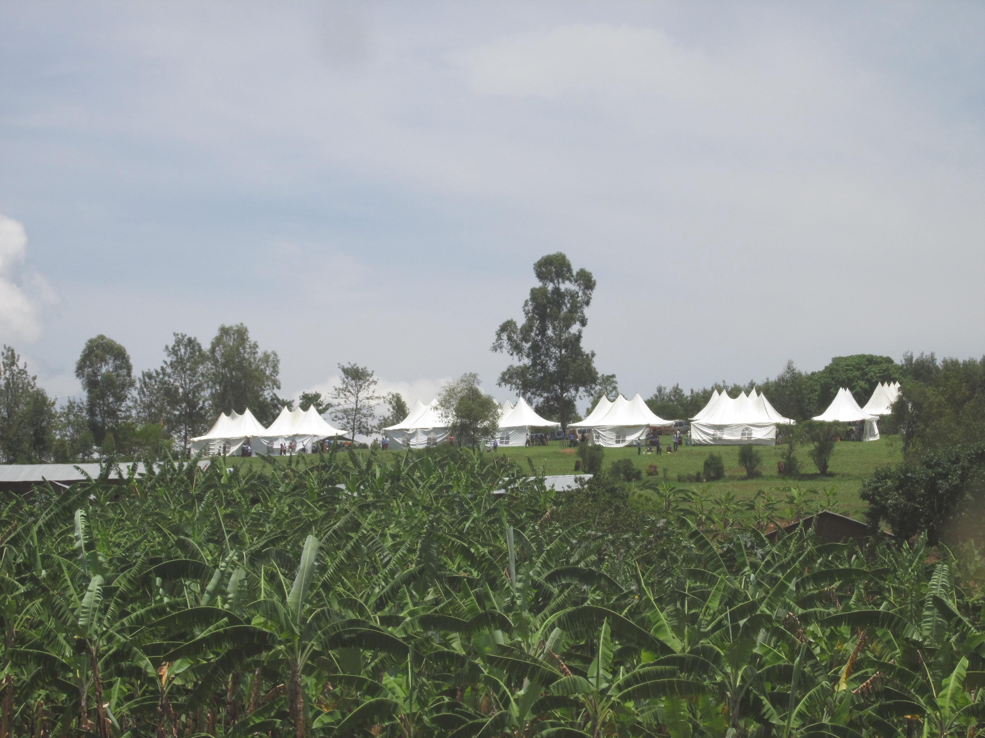 SW Uganda 11