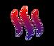 logo_kalor_small.png