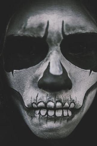 night-white-black-contrast.jpg