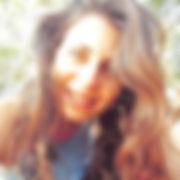 IMG_20161014_153932.jpg