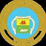universidad-central-del-ecuador-logo-C71