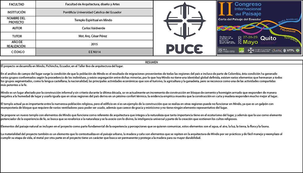 EEN014-FICHA PUCE.jpg