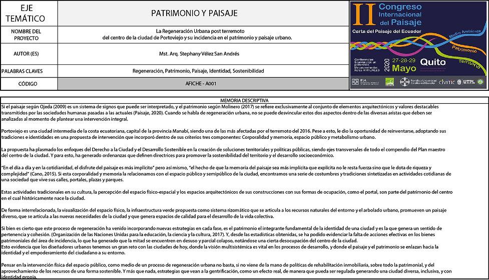 A001-FICHA PATRIMONIO.jpg