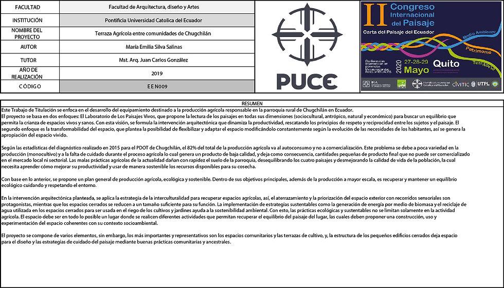 EEN009-FICHA PUCE.jpg