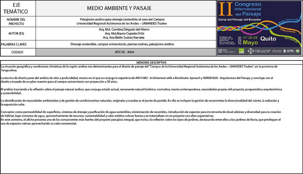 A004-FICHA MEDIO AMBIENTE.jpg