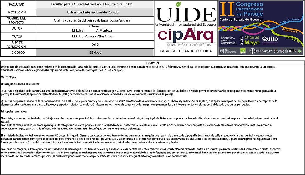 EEN020-FICHA UIDE-L.jpg