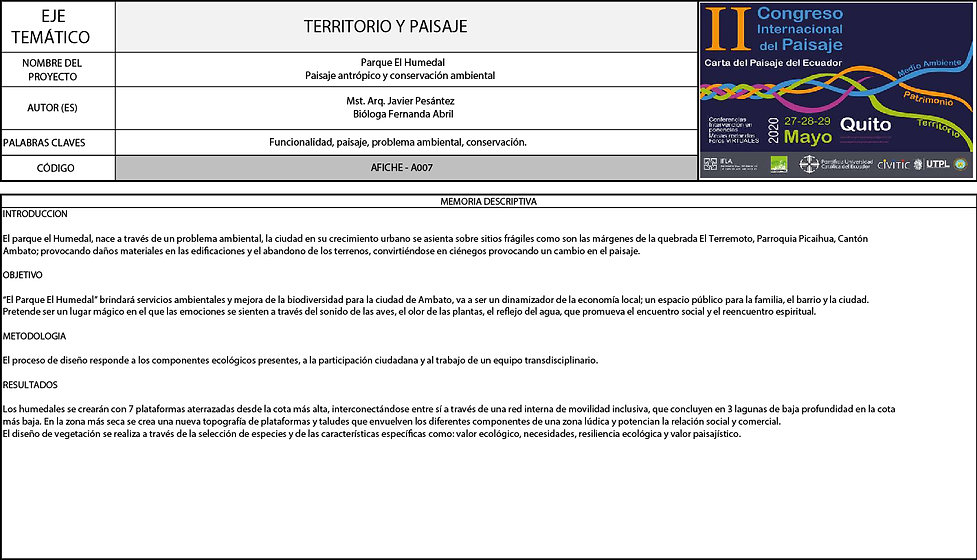 A007-FICHA TERRITORIO.jpg