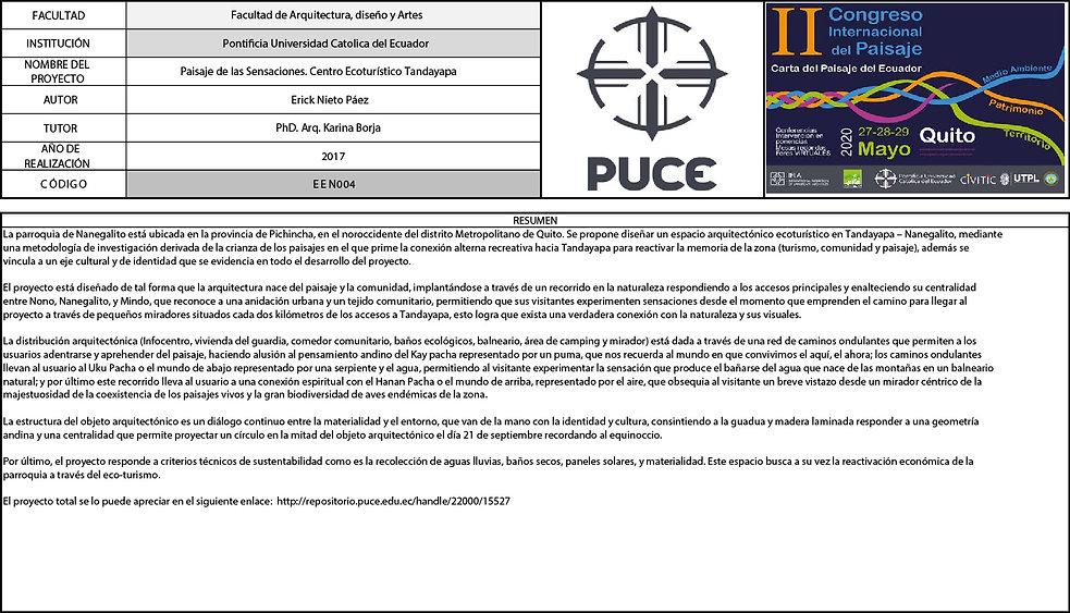 EEN004-FICHA PUCE.jpg