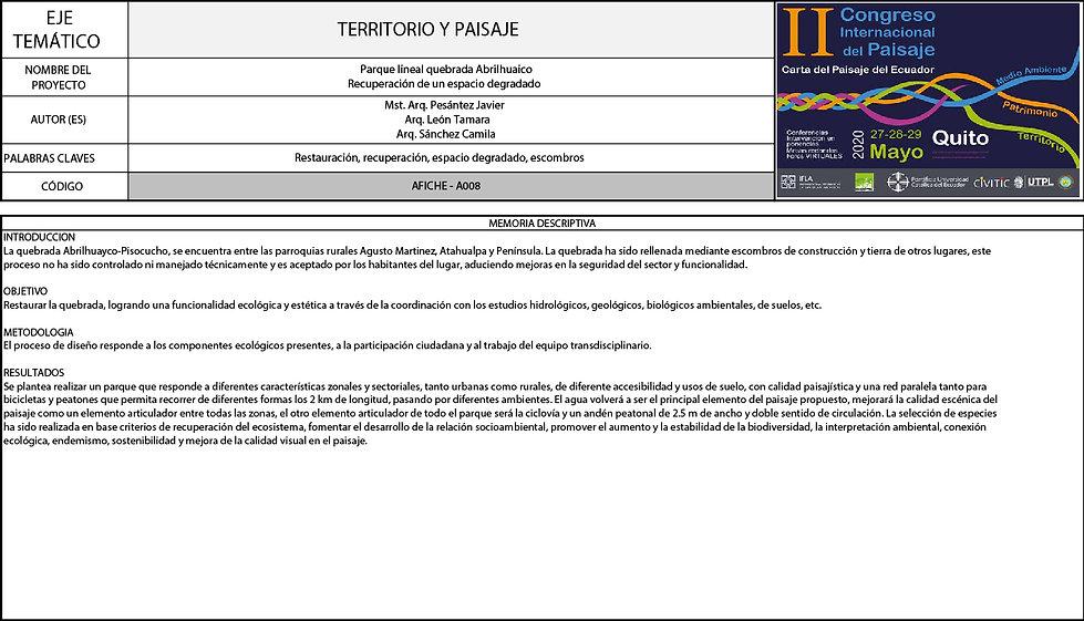 A008-FICHA TERRITORIO.jpg